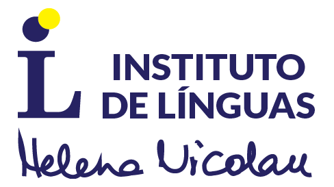 Instituto de Línguas Helena Nicolau