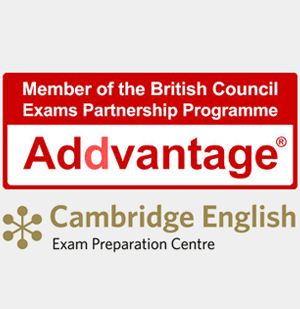 ambridge-e-Addvantag--